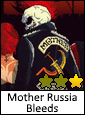motherrussiableeds