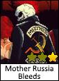 motherrussiableeds